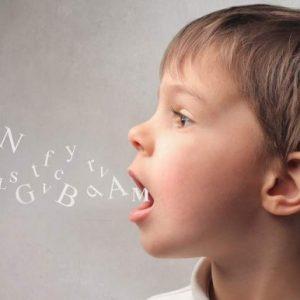 Ребенок заикается: основные причины и варианты лечения. Эффективные упражнения и лучшие методы восстановления речи