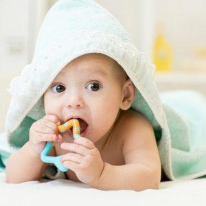 Режутся зубки – что делать когда режутся зубы у малыша? Как помочь ребенку и обезболить младенца