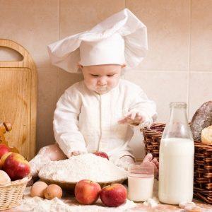 Самостоятельность ребенка – как воспитать, сформировать и развить способности малыша