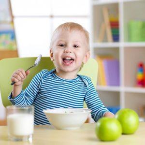 Супы для детей: лучшие рецепты и советы по приготовлению для молодых мам