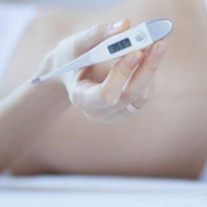 Температура при беременности – какой должна быть температура на разных этапах беременности