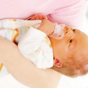 Желтуха у детей – признаки, симптомы, причины и различные последствия от самых распространенных болезней