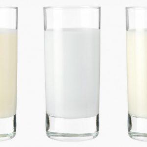 Жирность грудного молока – как определить и быстро повысить жирность в домашних условиях