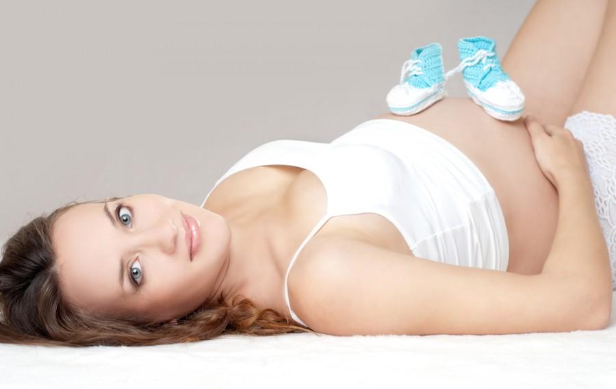 Живот при беременности: как меняется и как по месяцам растет живот беременной женщины (90 фото)