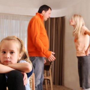 Задержка речи у ребенка: причины, симптомы, проявления и формирование заболевания