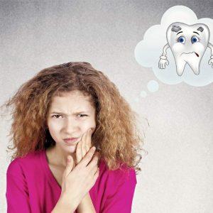 Зубная боль у ребенка – поиск причин боли и советы чем обезболить эффективнее всего