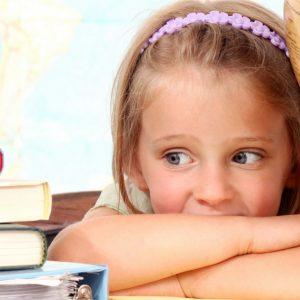 Адаптация к школе – рекомендации специалистов и особенности привыкания детей