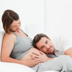 Беременность после 30 – как правильно подготовиться и что нужно знать будущим мамам