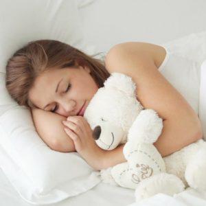 К чему снится беременность: толкователь снов и что значит видеть себя беременной