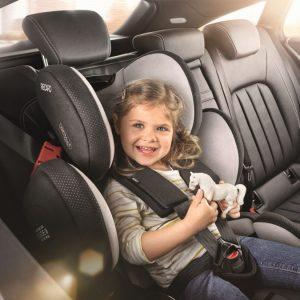 Как выбрать автокресло – важные критерии и правила выбора современного кресла для ребенка