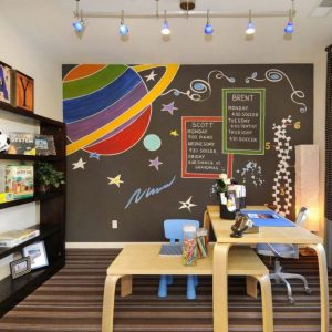 Мебель для детской: 90 фото идей и лучшие современные модели для мальчиков и девочек