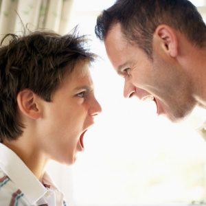 Переходный возраст – признаки, особенности поведения и советы по воспитанию