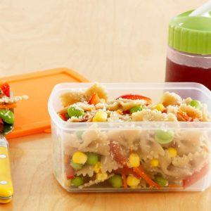 Питание детей в школе: правила подбора качественной и вкусной еды для школьников