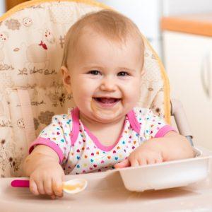 Питание ребенка в 11 месяцев: меню, рацион, лучшие рецепты и советы специалистов по подбору продуктов