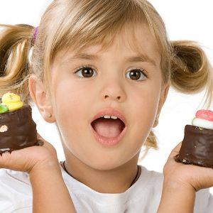 Питание ребенка в 2 года – принципы подбора меню, правила питания и советы по выбору рациона