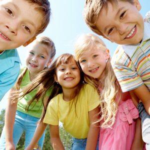 Психология развития ребенка: основные проблемы, возможные кризисы и советы по их преодолению