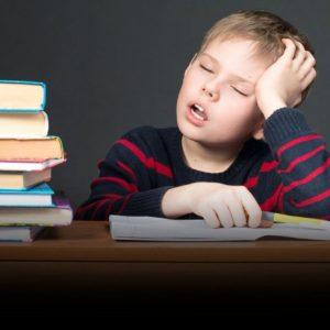 Ребенок не хочет учиться – советы психолога как мотивировать детей правильно