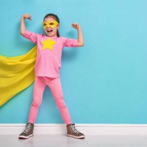 Самооценка ребенка – советы как сформировать и поднять самооценку детей