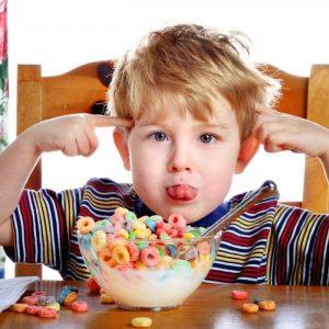 Синдром дефицита внимания:  причины, признаки, коррекция поведения и воспитания