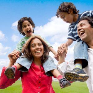 Социальная адаптация детей – особенности и правила обучения современных детей дошкольного возраста