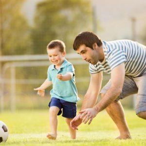 Спорт для детей – лучшие виды спорта и советы как подобрать спортивные секции грамотно