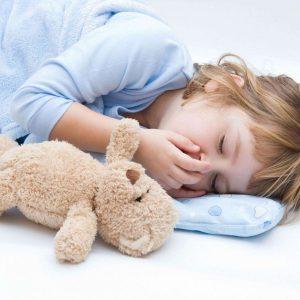 Сухой кашель у ребенка – возможные причины, способы лечения и методы облегчения протекания болезней