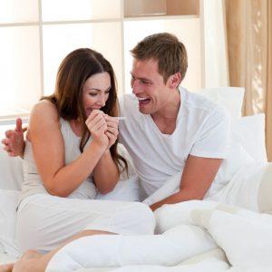 2 недели беременности – методы определения, признаки, симптомы и ощущения